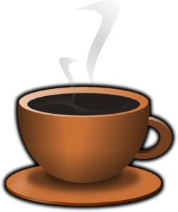cup-of-coffee3