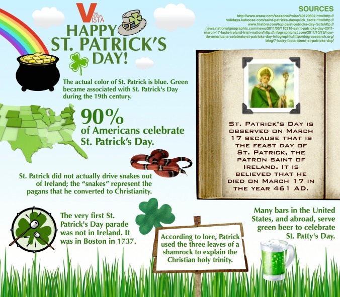 happy-st-patricks-day_50291572d3739
