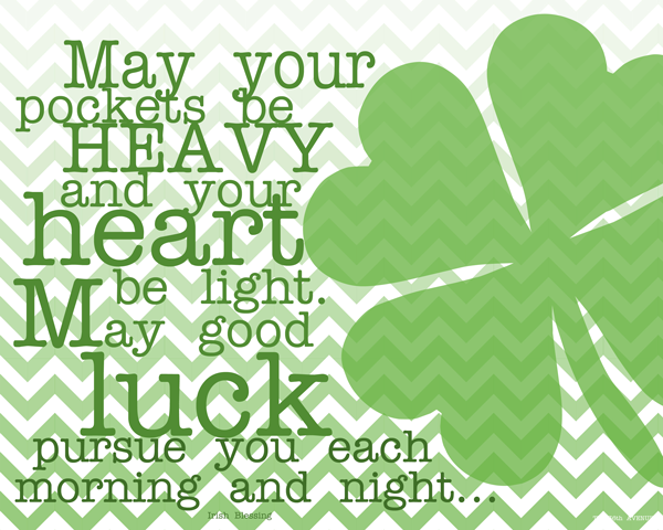 irish-quote