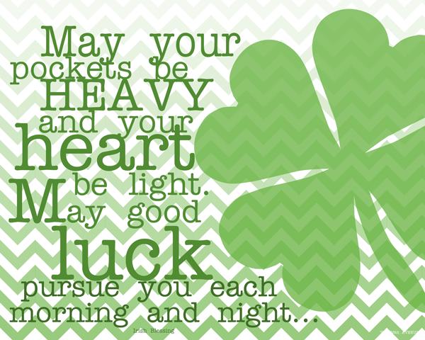 irish-quote