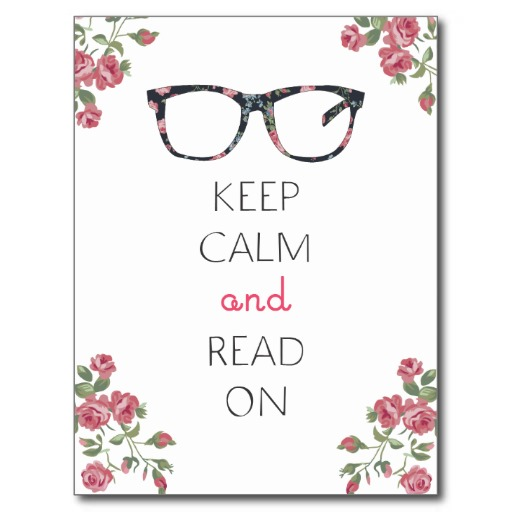 keep_calm_and_read_on_postcard-rca2f8aa53f2344fd9bc5a82a2408732c_vgbaq_8byvr_512