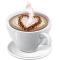love--coffee-png-image-52236
