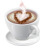 love--coffee-png-image-52236