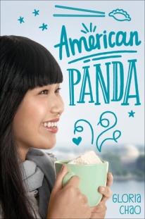 americanPanda