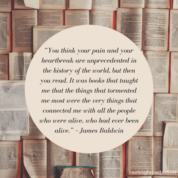 Books Quote_Sunday Quotable