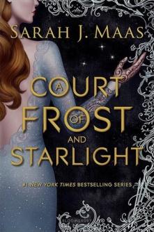 courtOfFrostAndStarlight