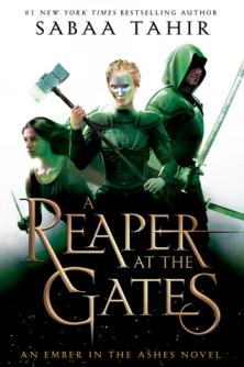 reaperAtTheGates