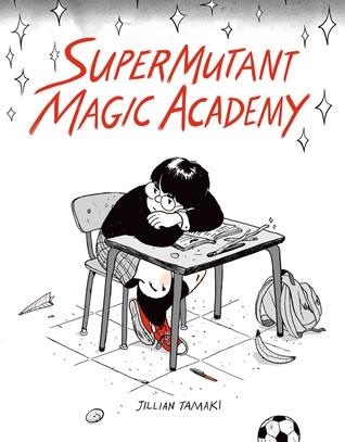 superMutantMagicAcademyTamaki