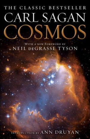 cosmos_carlSagan