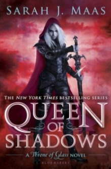 queenOfShadows