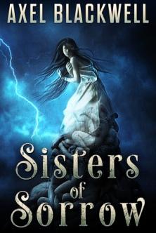 sistersOfSorrow